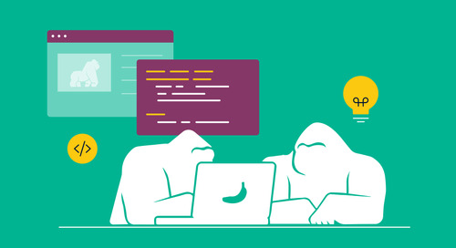 UX vs. CX: What's the Difference and How to Incorporate Both into Your Next Dev Project