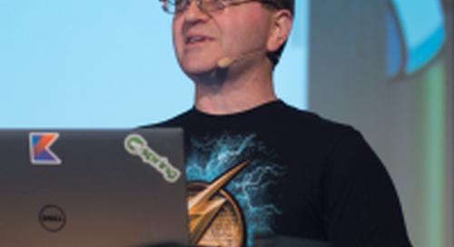 Webinar: Boosting Microservice Performance with Kafka, RabbitMQ, and Spring
