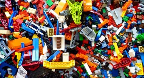Building your own GPDB open source docker