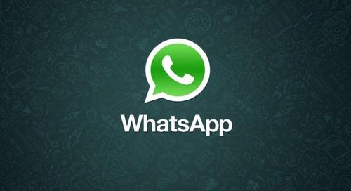 WhatsApp nuova opzione contro gli Hacker