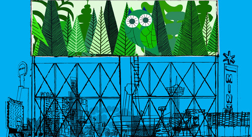 Does Wall Street Finally Care About Sustainability?