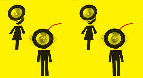 Research: Activist Investors Are More Likely to Target Female CEOs