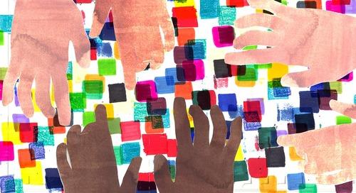 How Tech Companies Can Help Upskill the U.S. Workforce