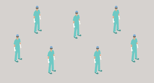 How Augmented Reality Will Make Surgery Safer