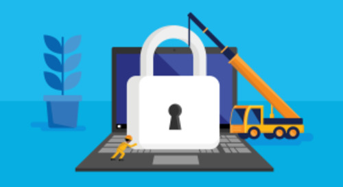 Software Asset Management: A New Defense Against Cybersecurity Threats - SPONSOR CONTENT FROM MICROSOFT
