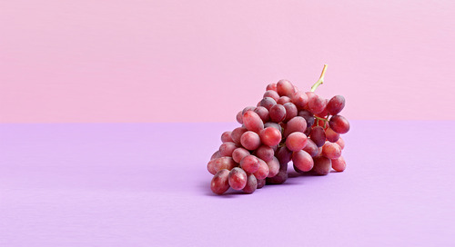 How Organic Wine Finally Caught On