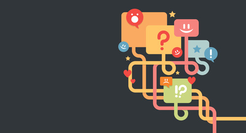 Online Reviews Are Biased. Here's How to Fix Them