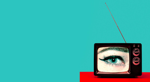Does Original Content Help Streaming Services Attract More Subscribers?