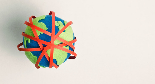 How to Keep a Global Team Engaged