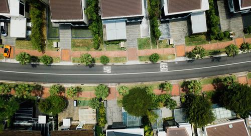 How Nextdoor Addressed Racial Profiling on Its Platform