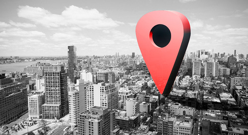 Enhancing Customer Insights with Public Location Data