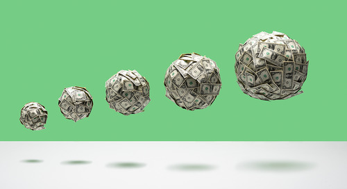 Why CEOs Should Push Back Against Short-Termism