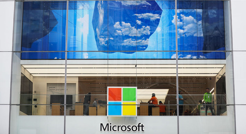Why Microsoft Is Willing to Pay So Much for GitHub