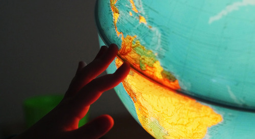 3 Ways to Identify Cultural Differences on a Global Team