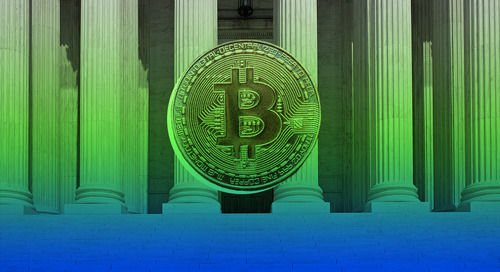 How Regulation Could Help Cryptocurrencies Grow