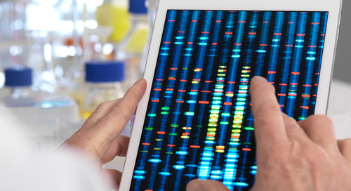 3 Business Models That Could Bring Million-Dollar Cures to Everyone