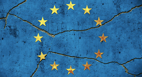 The Coalitions That Could Hold the EU Together