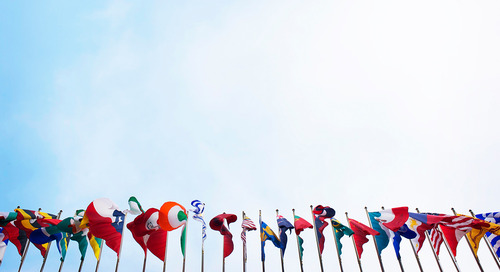 What Multinationals Need to Do to Succeed in Africa