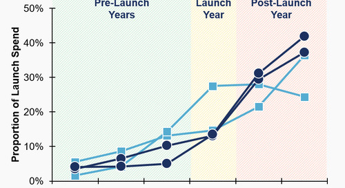 Launch Costs—Spend Wisely: Pre-Launch and Post-Launch Analysis