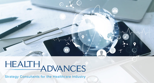 How COVID-19 is Accelerating Telemedicine Adoption in Asia Pacific
