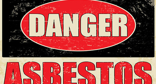 Companies pay hefty settlement for illegal asbestos work on Harbor Place project in Haverhill