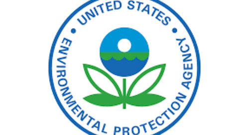 Apply for EPA's National Environmental Leadership Award in Asthma Management