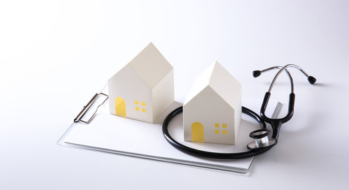 Radon Protection: How Homebuyers can do Their Due Diligence