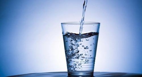 Toxic Water – The PFAS Dilemma