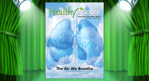 Healthy Indoors Jan 2020 Digital Edition