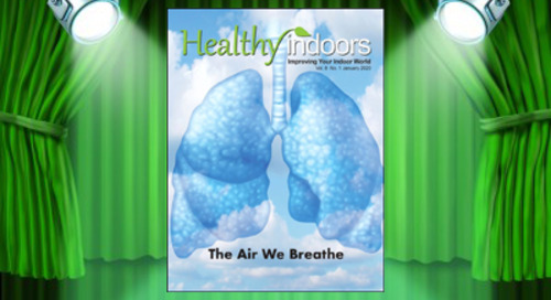 Healthy Indoors Jan 2020 Digital Edition