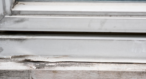 Caulking: Does It Have Asbestos or PCBs…Or Both?
