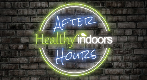 Our AFTER HOURS Show returns Tuesday Night July 20th!