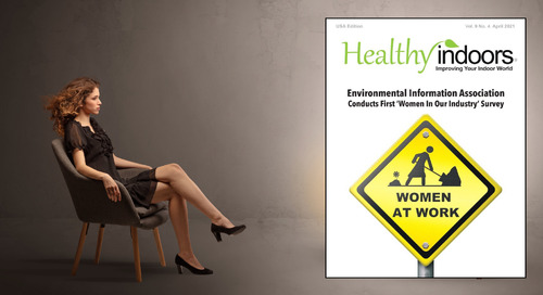 Read Healthy Indoors Magazine-USA Edition