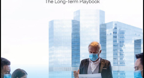 "erlab's ""Safe Air Playbook"""