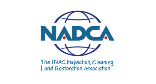 NADCA to Host In-Person Fall Technical Conference