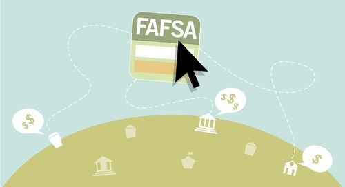 FAFSA Verification Melt Is Trending for All the Wrong Reasons