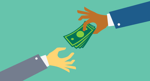 3 Salary Negotiation Tips for Employers