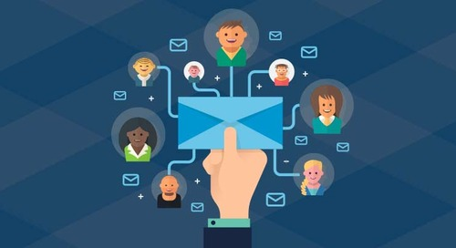 3 Best Practices For Re-Engaging Candidates In Your Talent Network