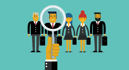 How to use semantic search to expand your candidate pool