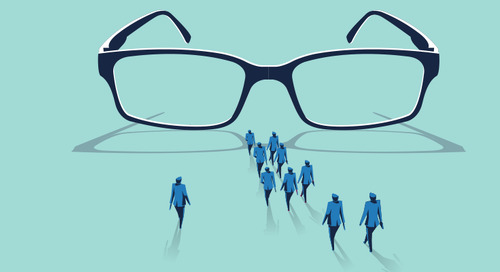 5 of the Best Recruiting Insights for Your Talent Acquisition Strategy