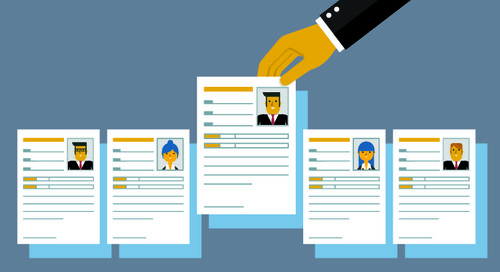 How to Evaluate Candidates' Soft Skills