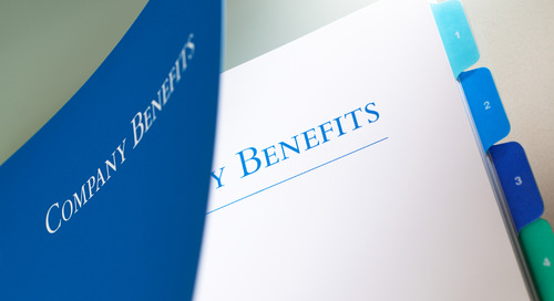 4 Key Qualities To Look For In A Benefits Administration Partner