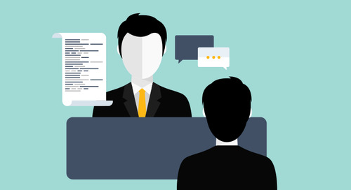 When and How to Communicate During the Employment Screening Process