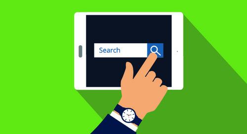 How to create SEO-friendly job postings in the age of Google for Jobs