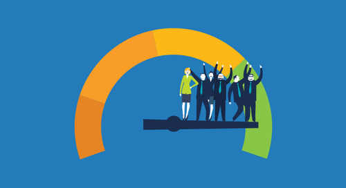 How to Create an Effective Employee Engagement Survey