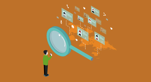 70% of Employers Use Social Networking Sites to Research Candidates During Hiring Process