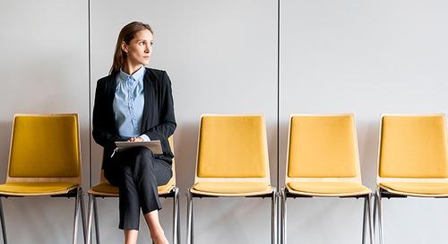 5 Reasons Job Seekers Abandon the Hiring Process