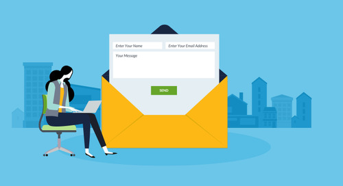 Increase Response Rates with Professional Email Campaigns