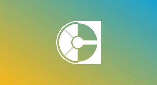 CareerBuilder Employment Screening Announces Completion of SOC 2 Type 2 Data Security Audit