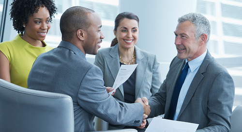 The Pros and Cons of Behavioral Interviewing
